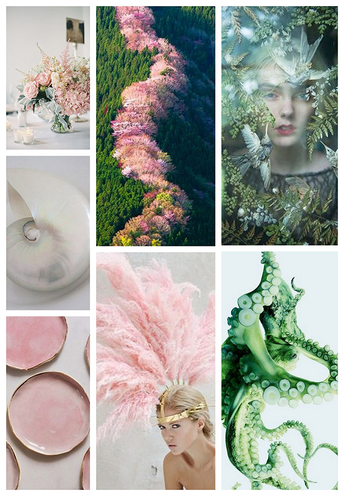 Green-Pale-Pink1