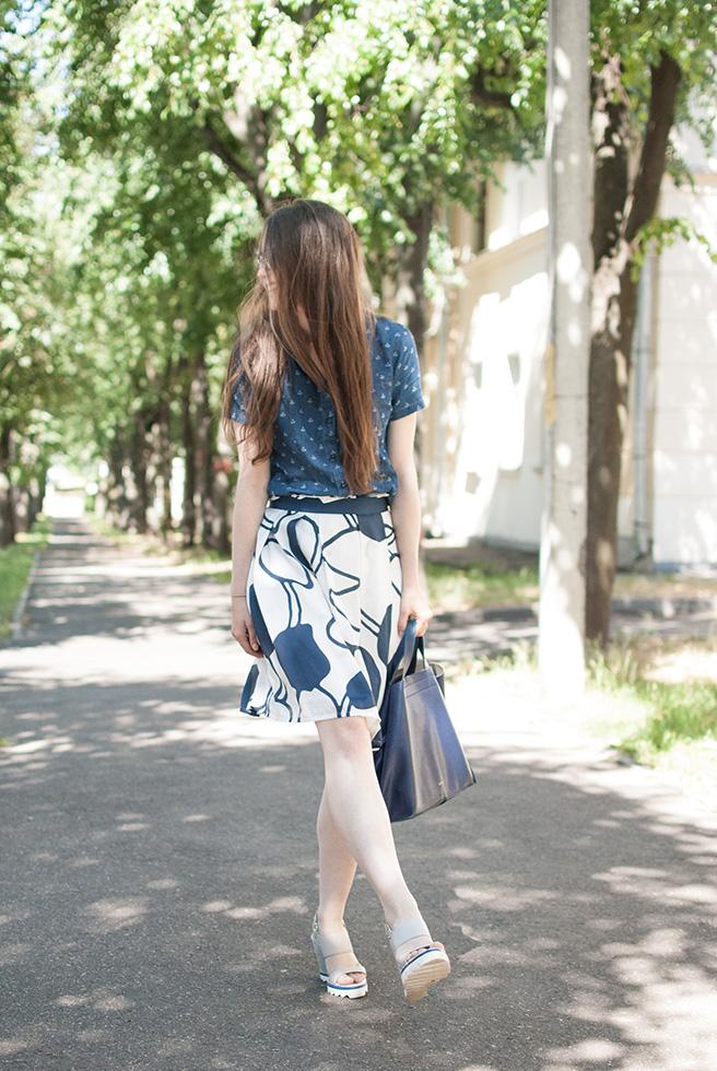 raffinata_look_in_city