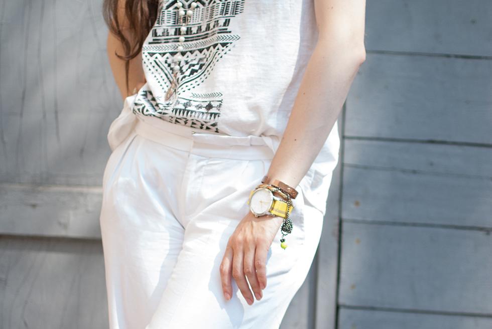 white_look_summer_detail