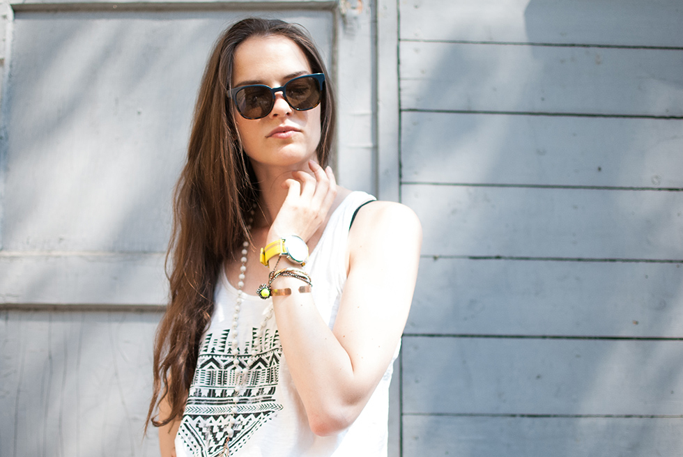 white_look_summer_pogueby