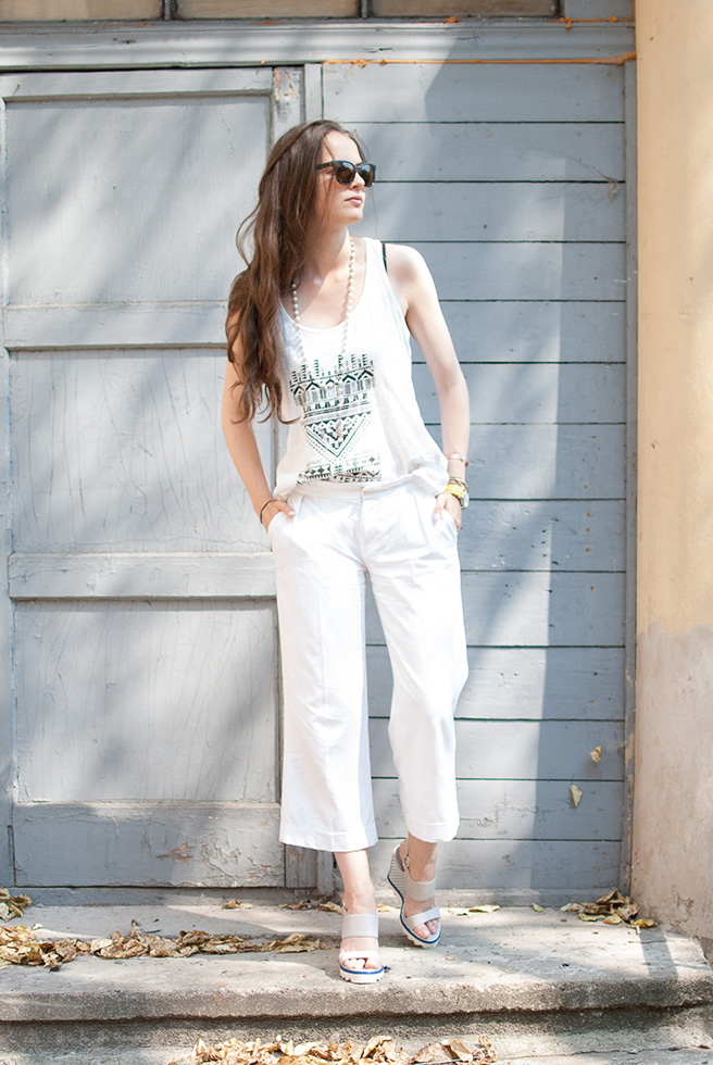 white_look_summer_pogueby_1