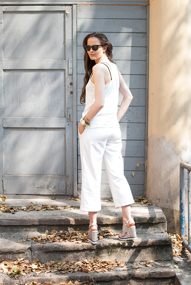 white_look_summer_pogueby_3