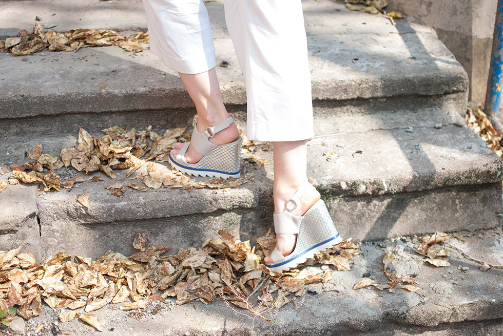 white_look_summer_shoes