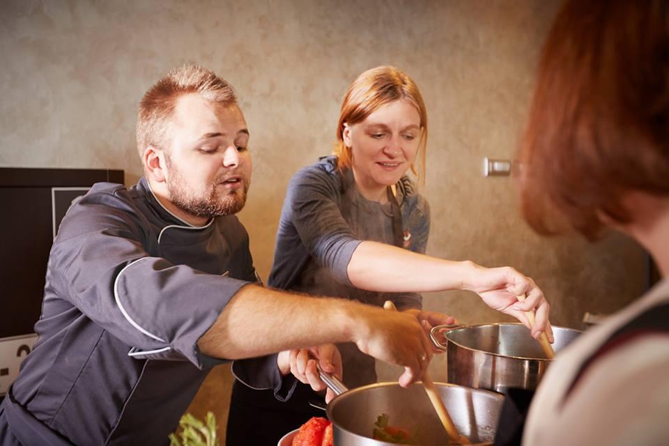 renaissance_cookingclass_4
