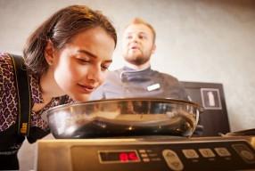 Щепотка слов о итальянской кухне в Renaissance