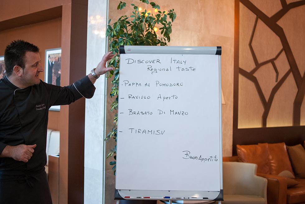 renaissance_minsk_hotel_cook_shef22