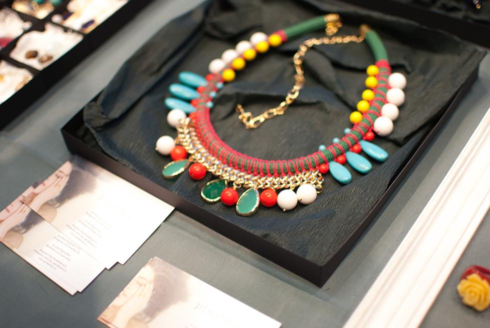 fashion-market-bolshoi-osen-aksessyari14