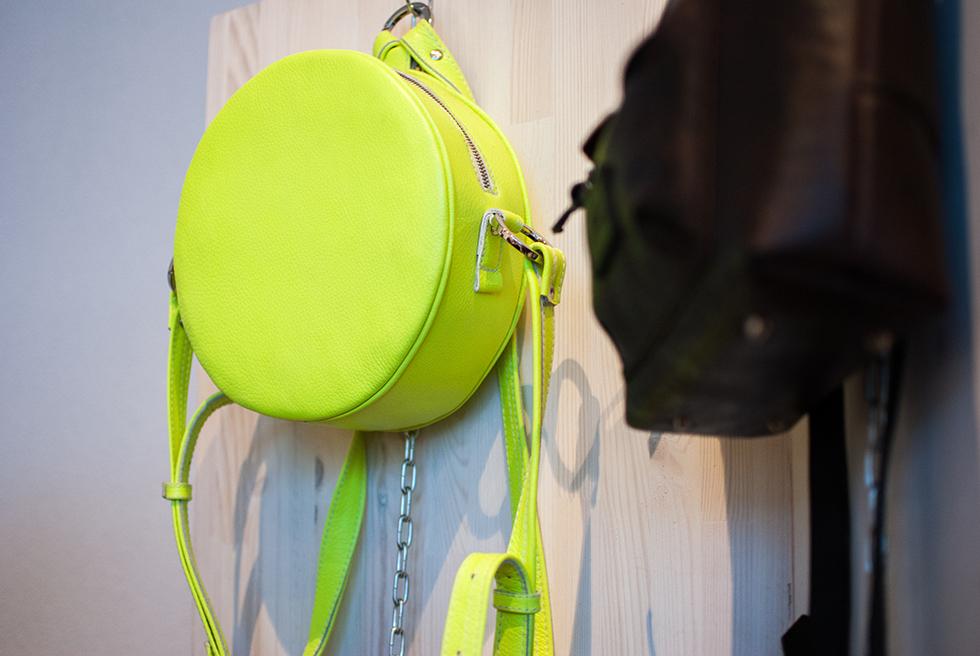 fashion-market-bolshoi-osen-aksessyari2