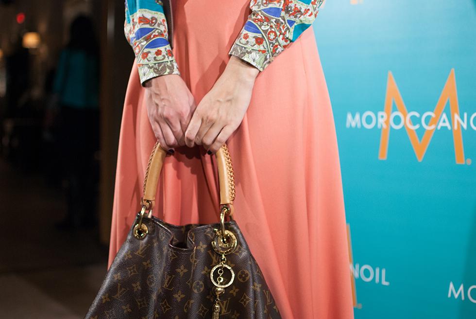 models_morocanoil_19