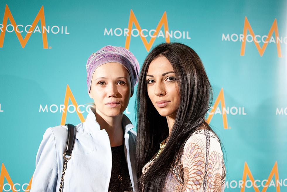 models_morocanoil_20