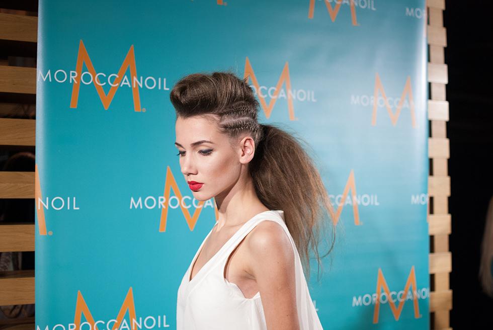 models_morocanoil_24