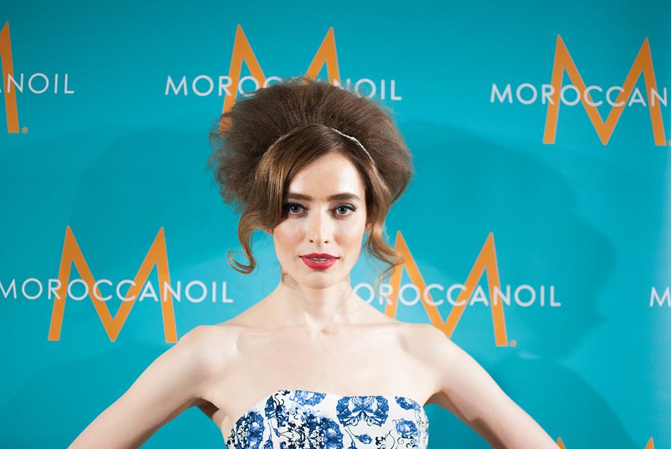 models_morocanoil_35
