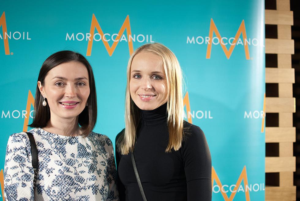 models_morocanoil_4