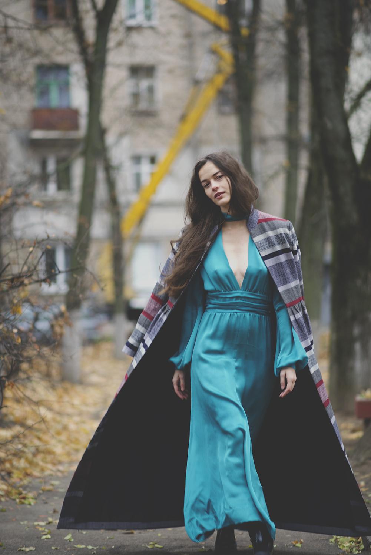 oksana_heartines_3