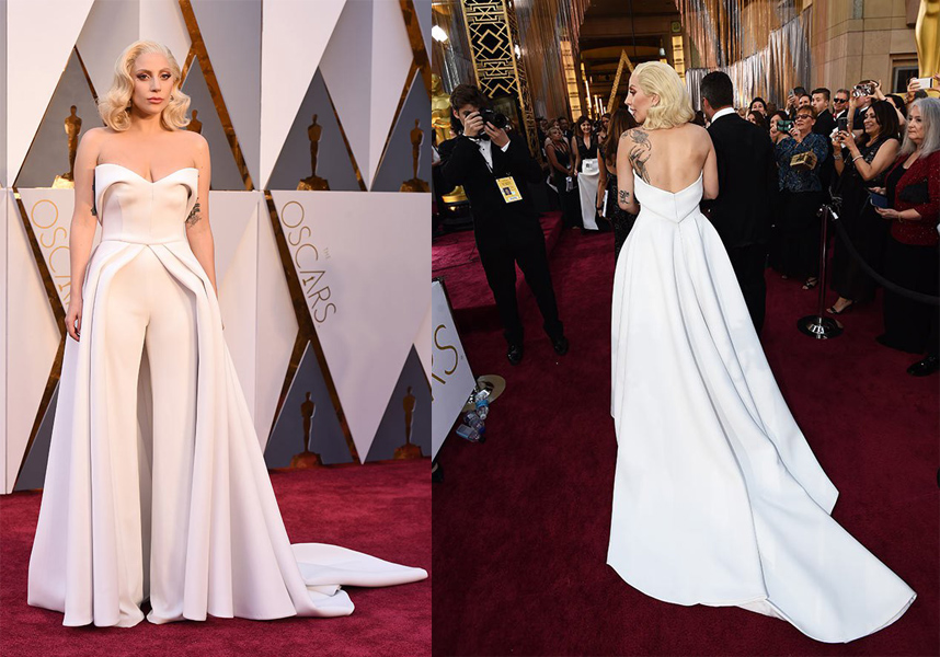 lady-gaga-oscars-best-dressed-2016_1