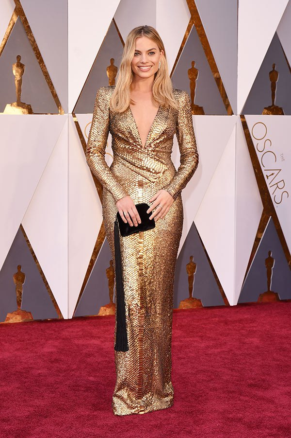 margot-robbie-oscars-best-dressed-2016