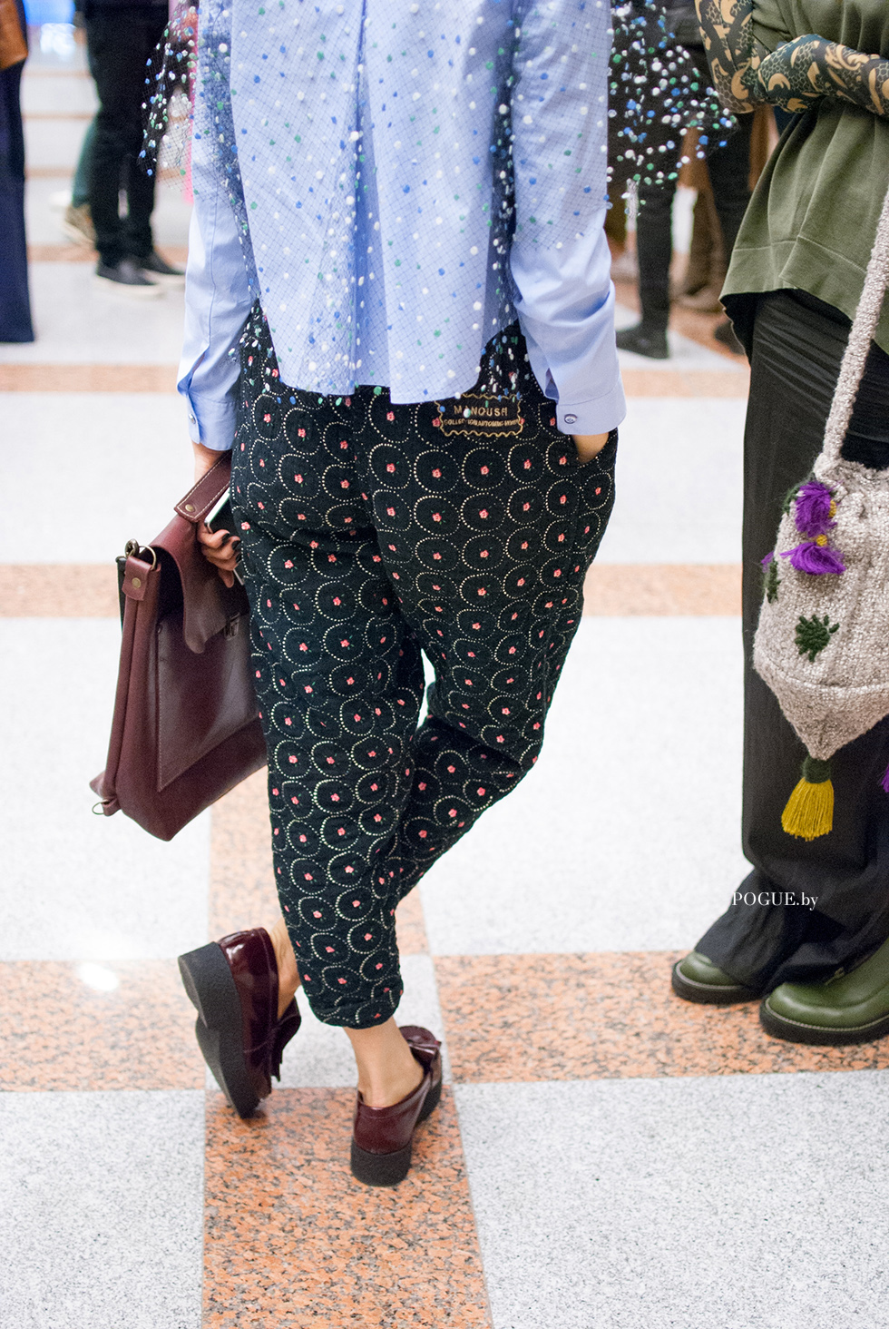 fashion_week_fiest_day_guest_detail_pogueby19