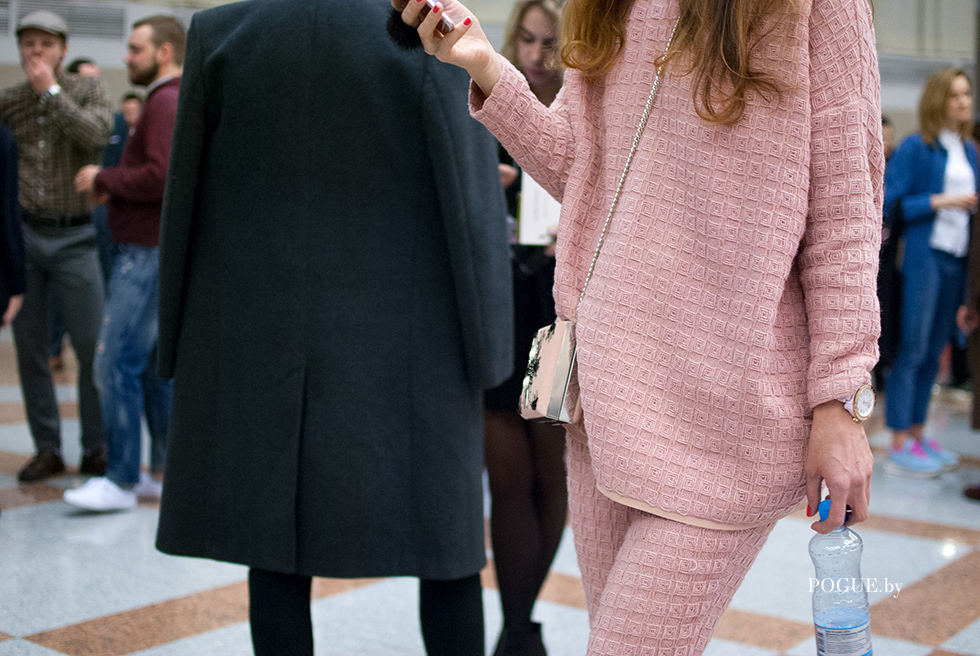 fashion_week_fiest_day_guest_detail_pogueby21