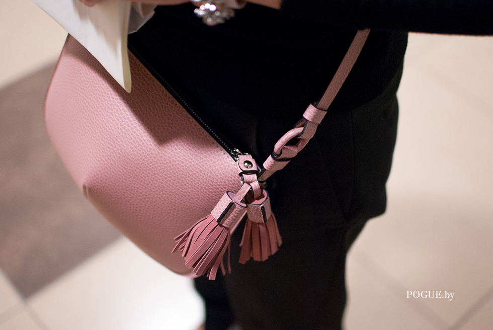 fashion_week_fiest_day_guest_detail_pogueby25