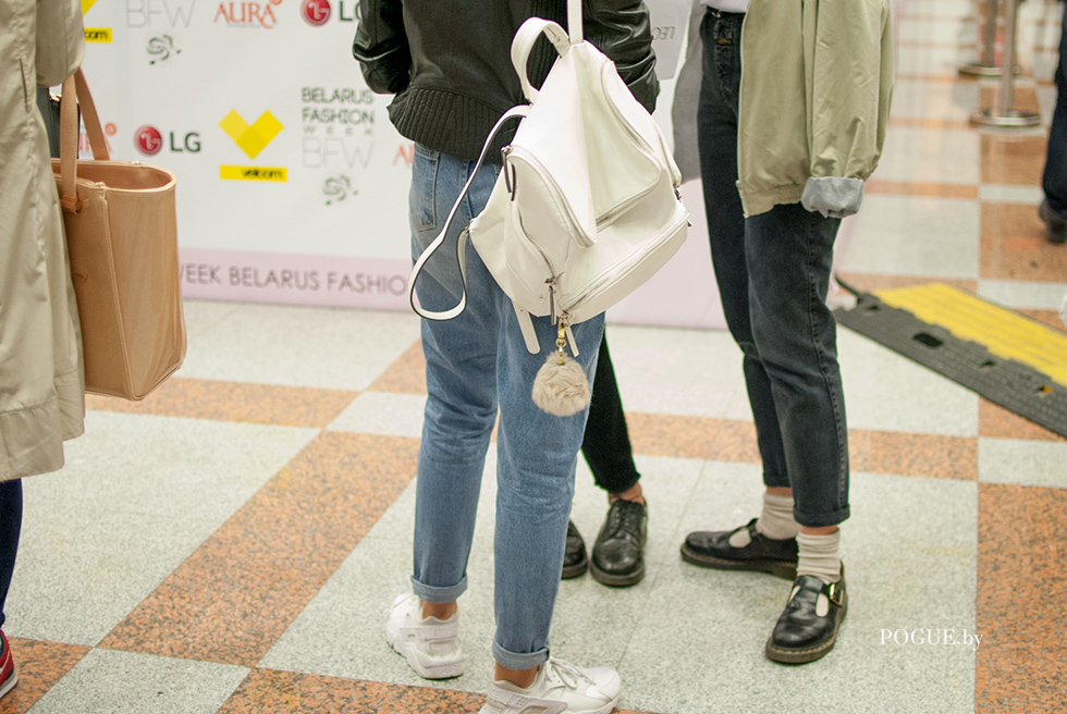 fashion_week_fiest_day_guest_detail_pogueby46