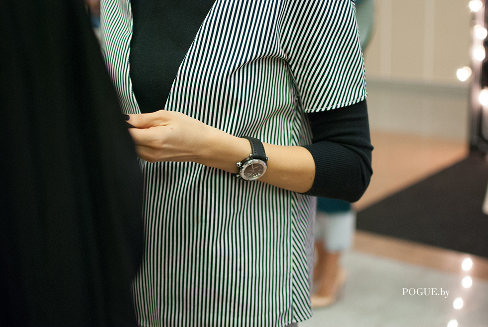 fashion_week_fiest_day_guest_detail_pogueby6