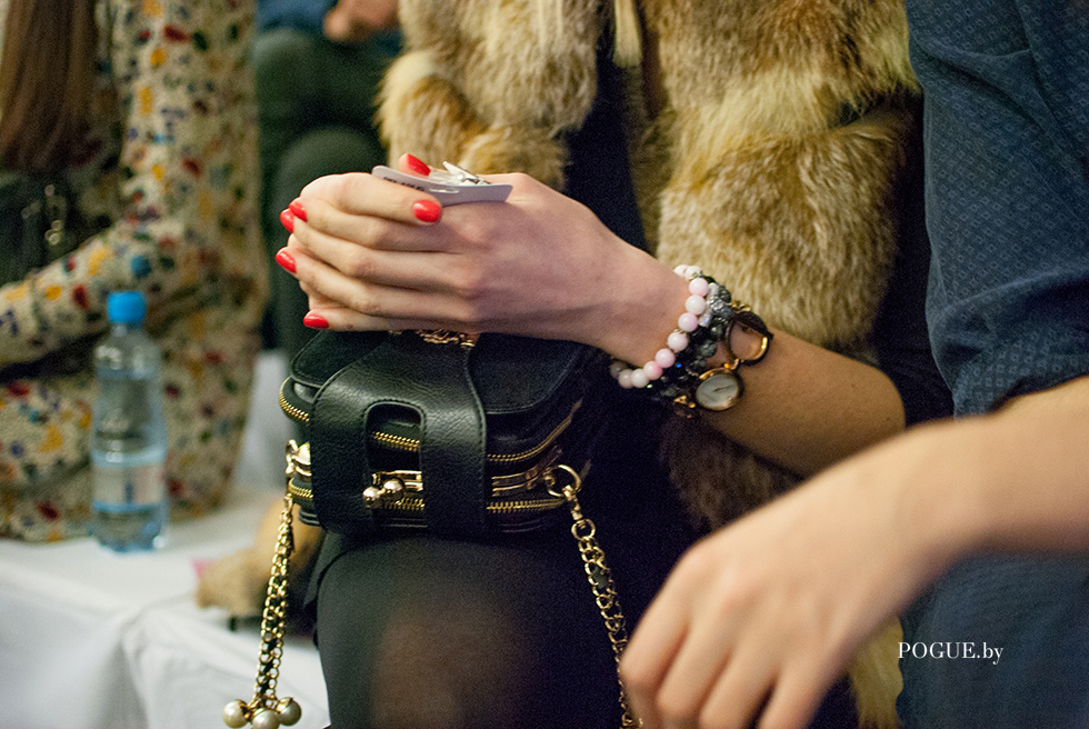 fashion_week_fiest_day_guest_detail_pogueby9