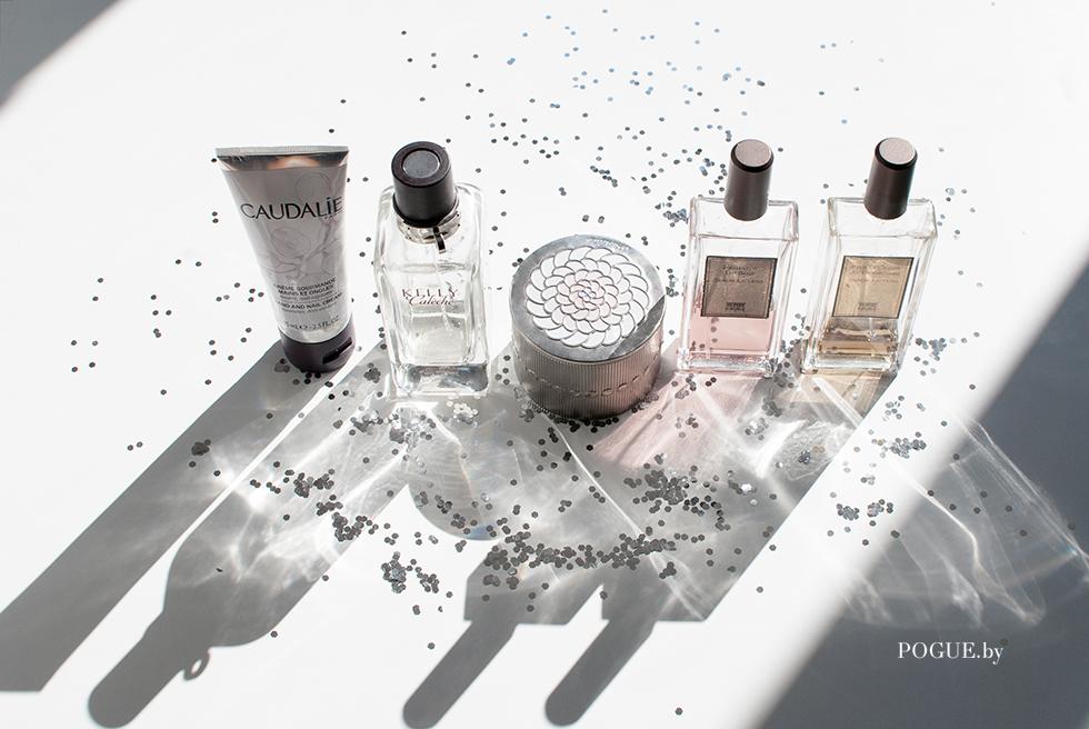 light_glass_parfume_pogue_choice_1