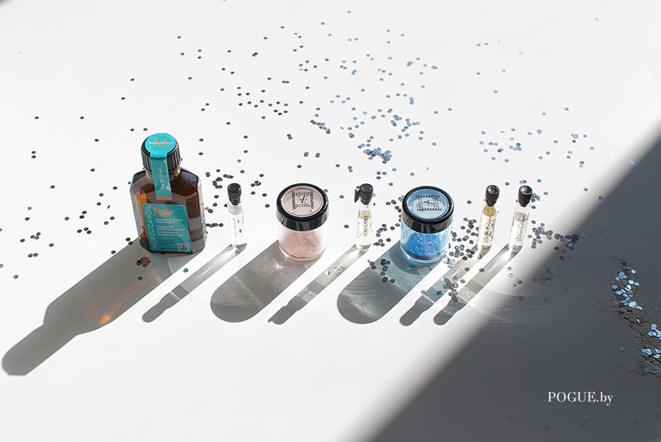 light_glass_parfume_pogue_choice_3