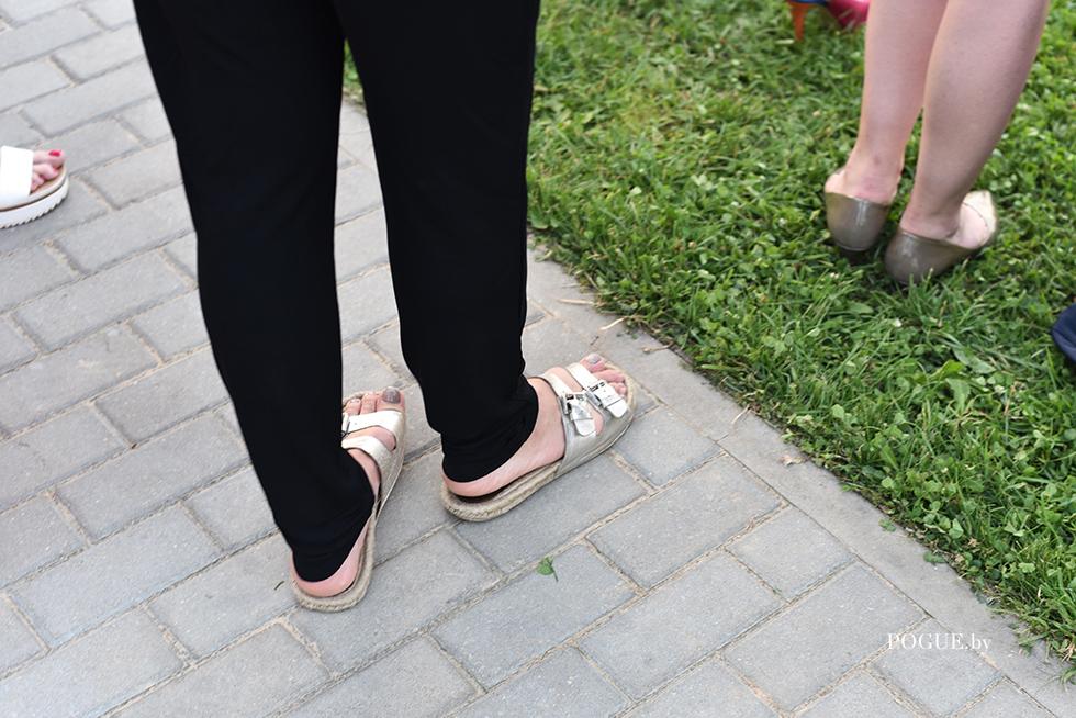pokaz_kuraje_gosti_details_46