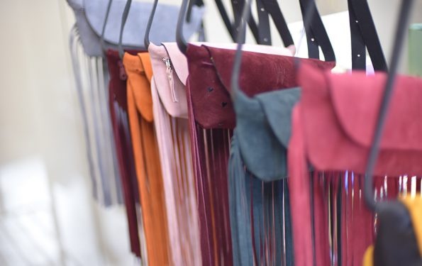 sale_bolshoi_fashion_market_12