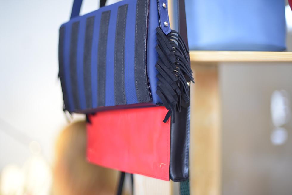 sale_bolshoi_fashion_market_13