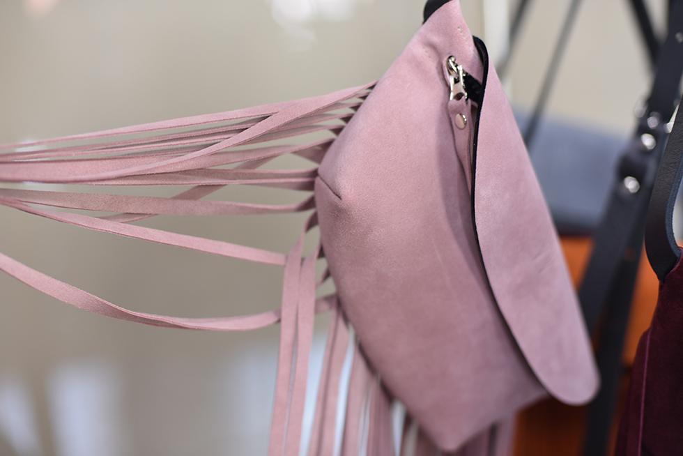 sale_bolshoi_fashion_market_15