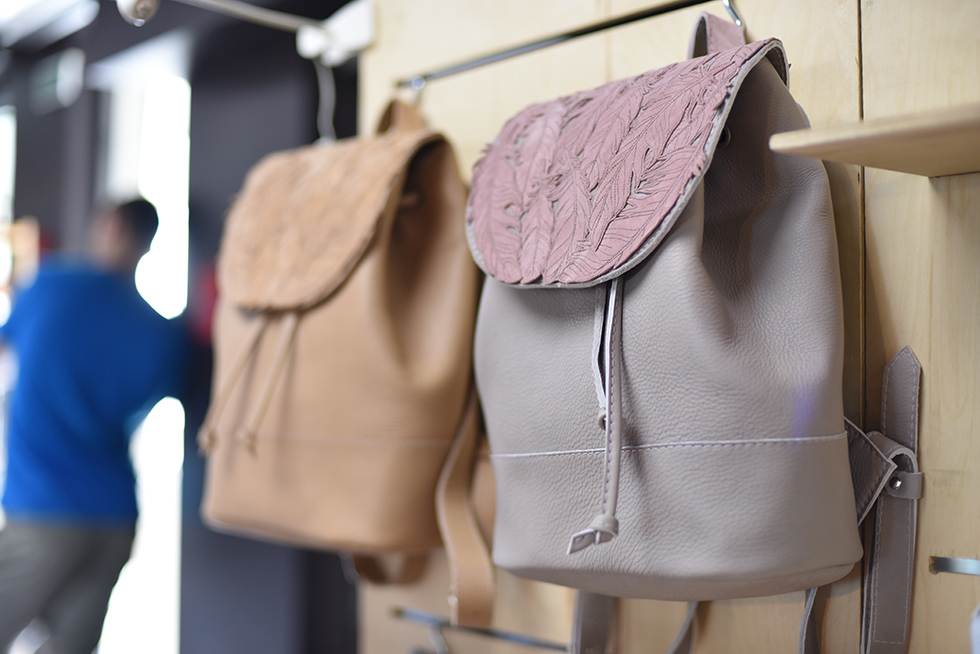 sale_bolshoi_fashion_market_16
