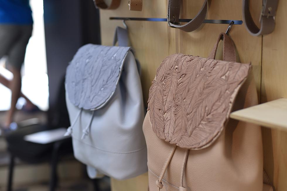 sale_bolshoi_fashion_market_17