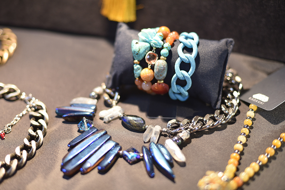 sale_bolshoi_fashion_market_22