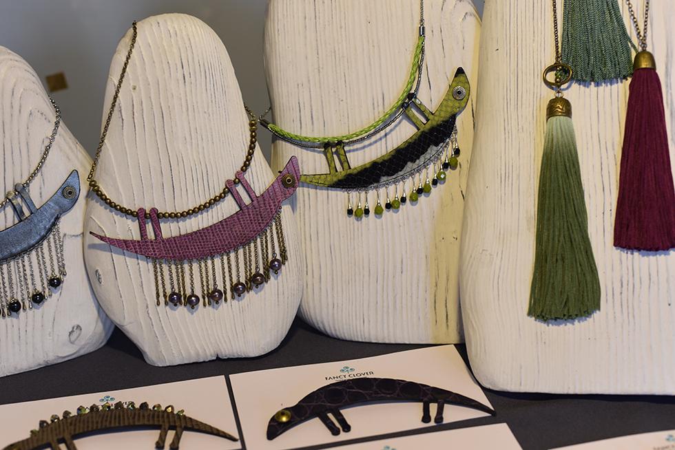 sale_bolshoi_fashion_market_4
