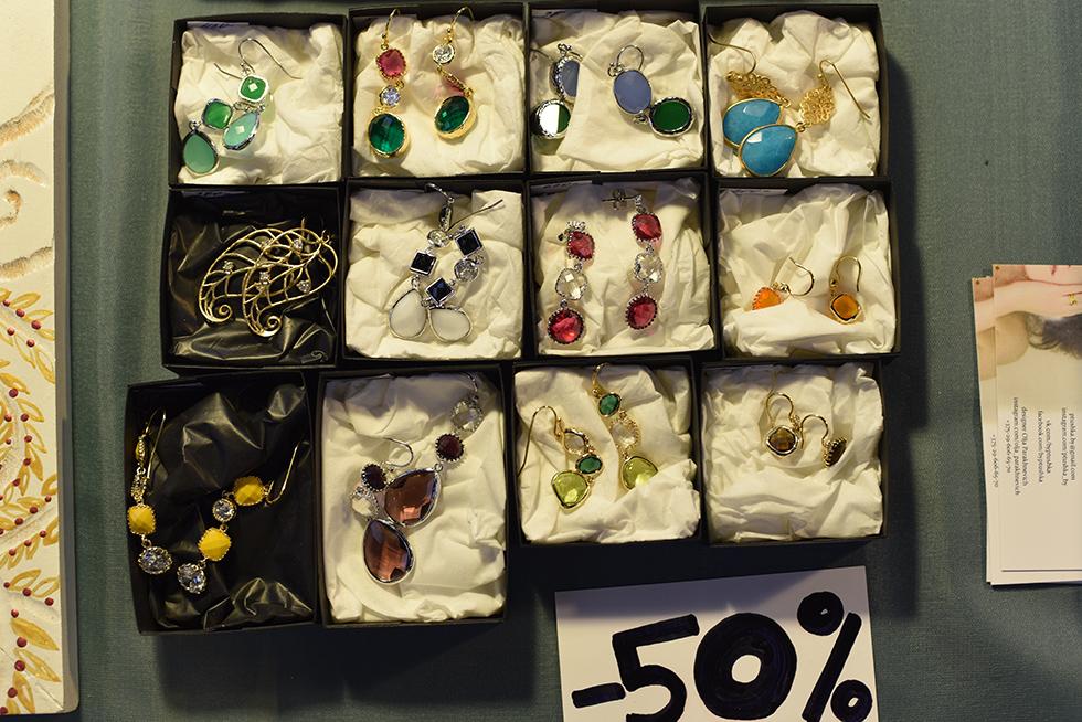 sale_bolshoi_fashion_market_54