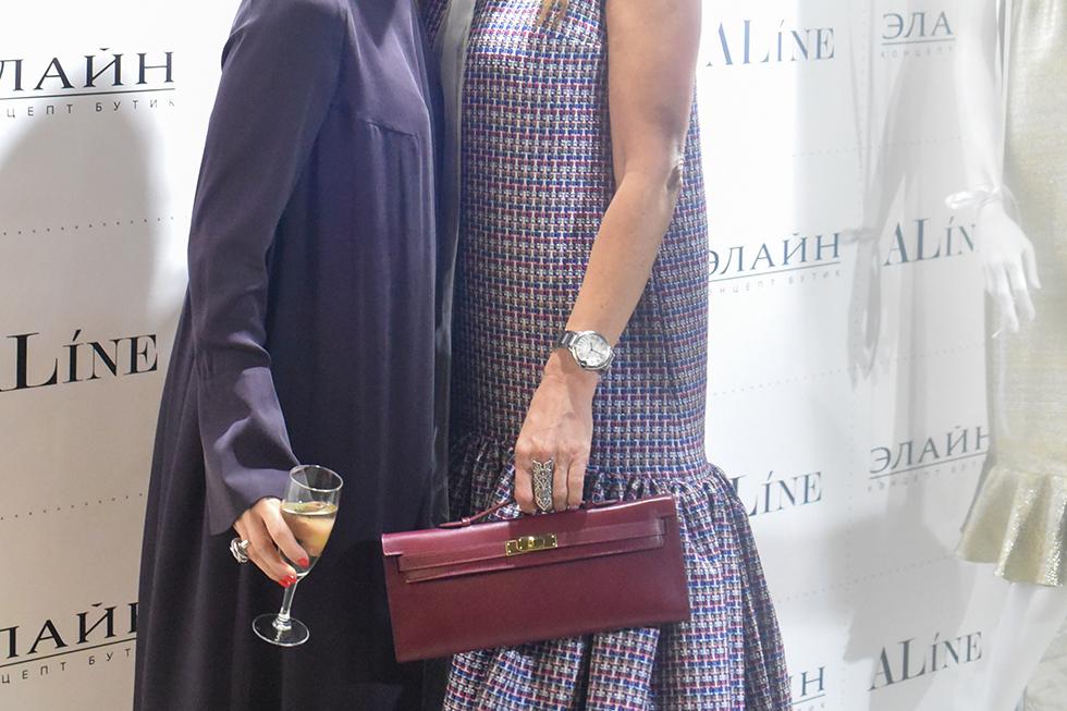 aline_fashion_coctail_2016_48