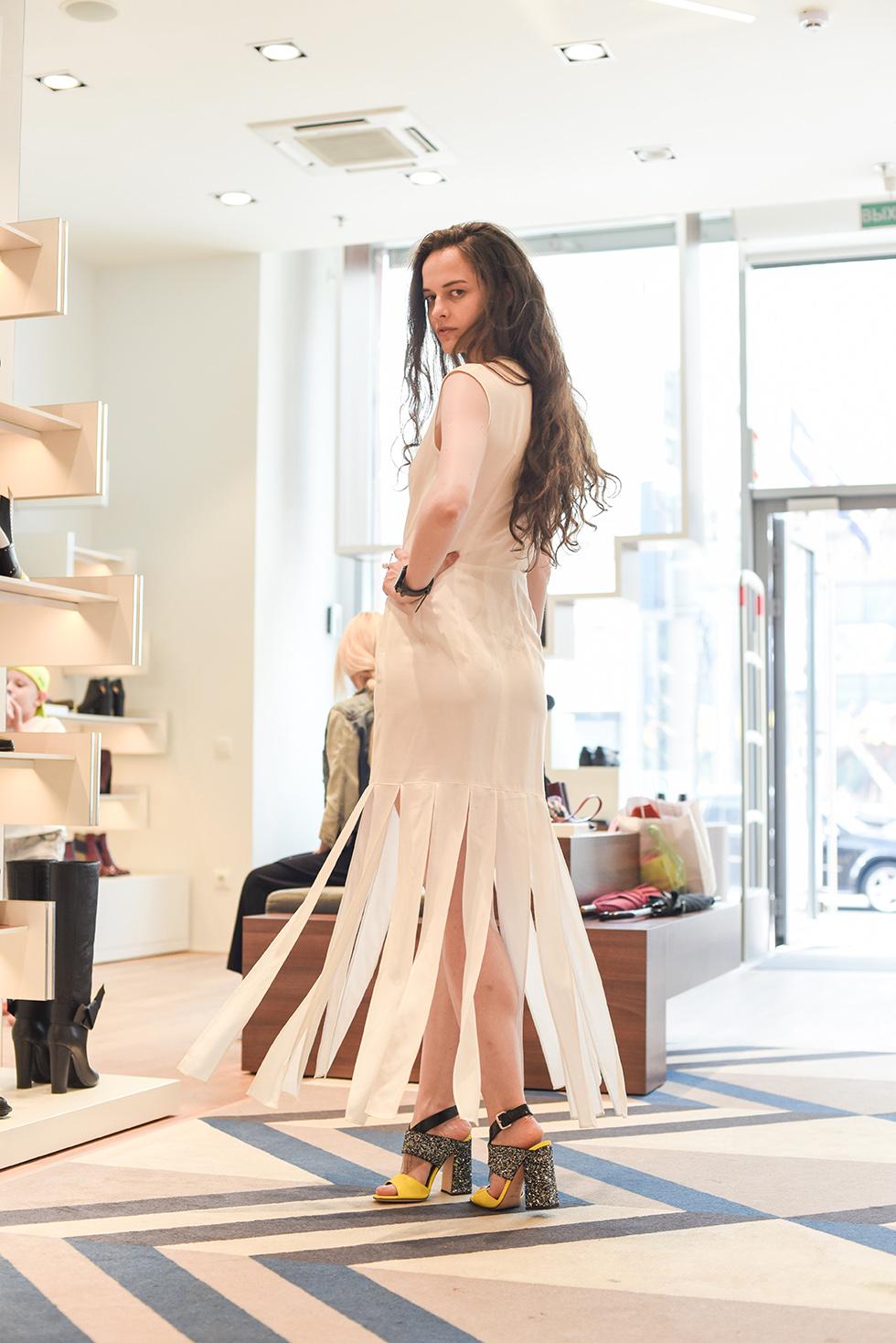 bolshoy_fashion_market_osen_11