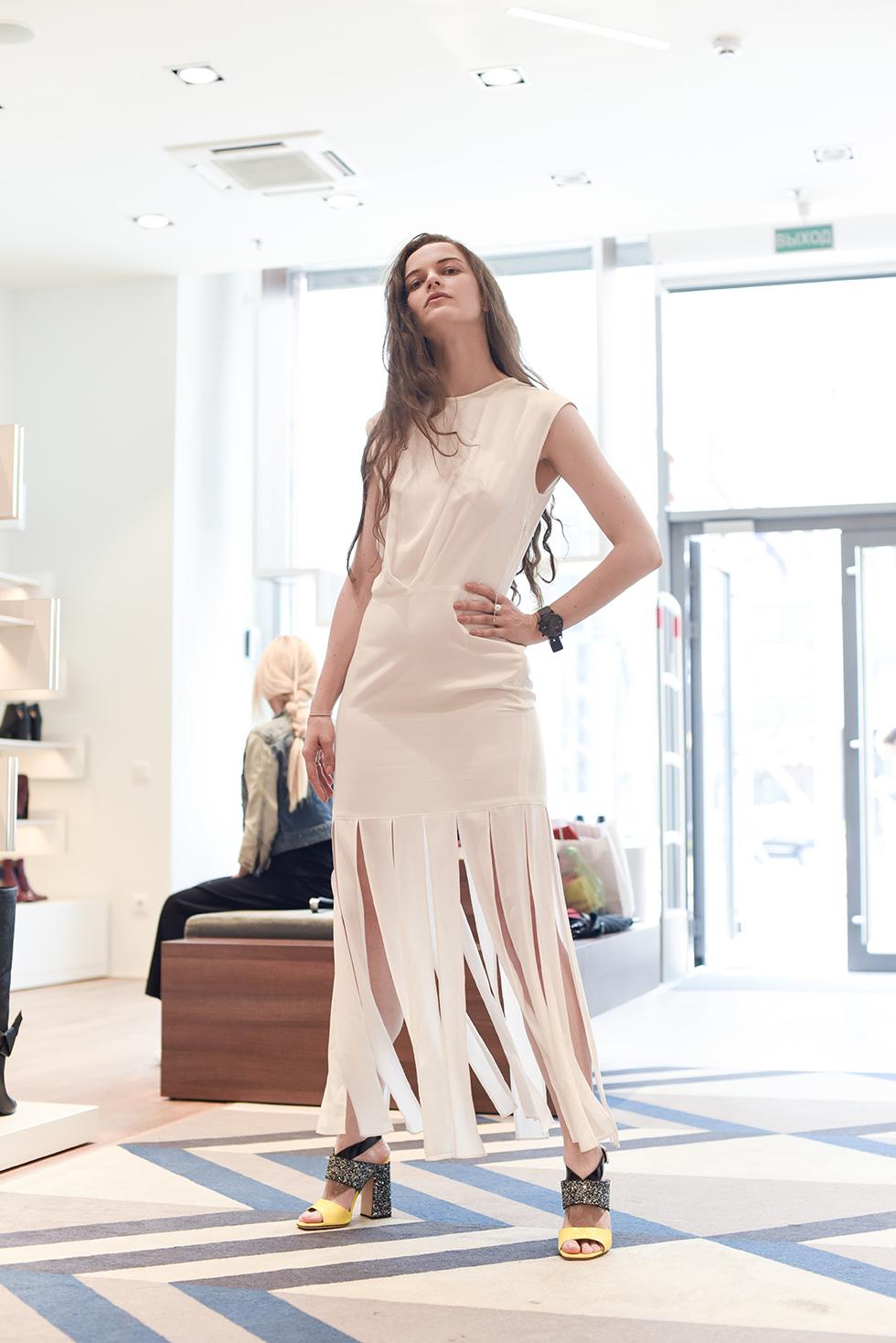 bolshoy_fashion_market_osen_12