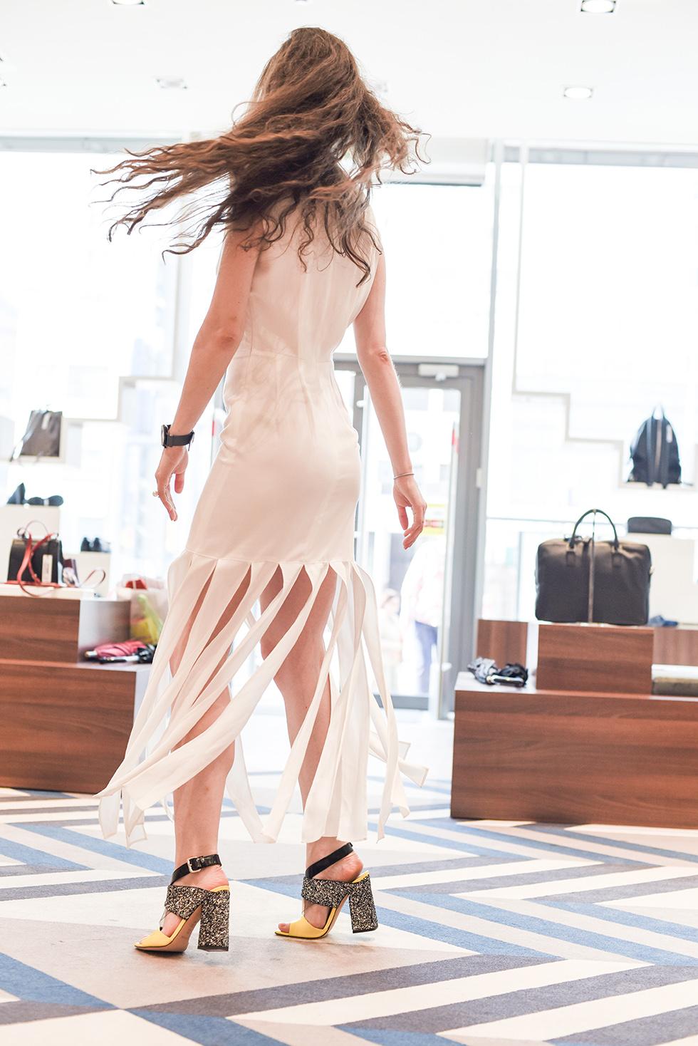 bolshoy_fashion_market_osen_3