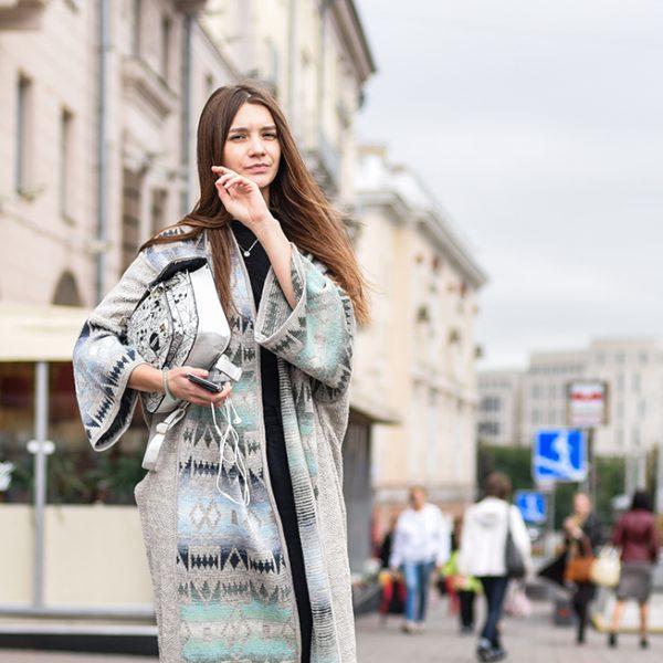 on_the-street_minsk_style-7