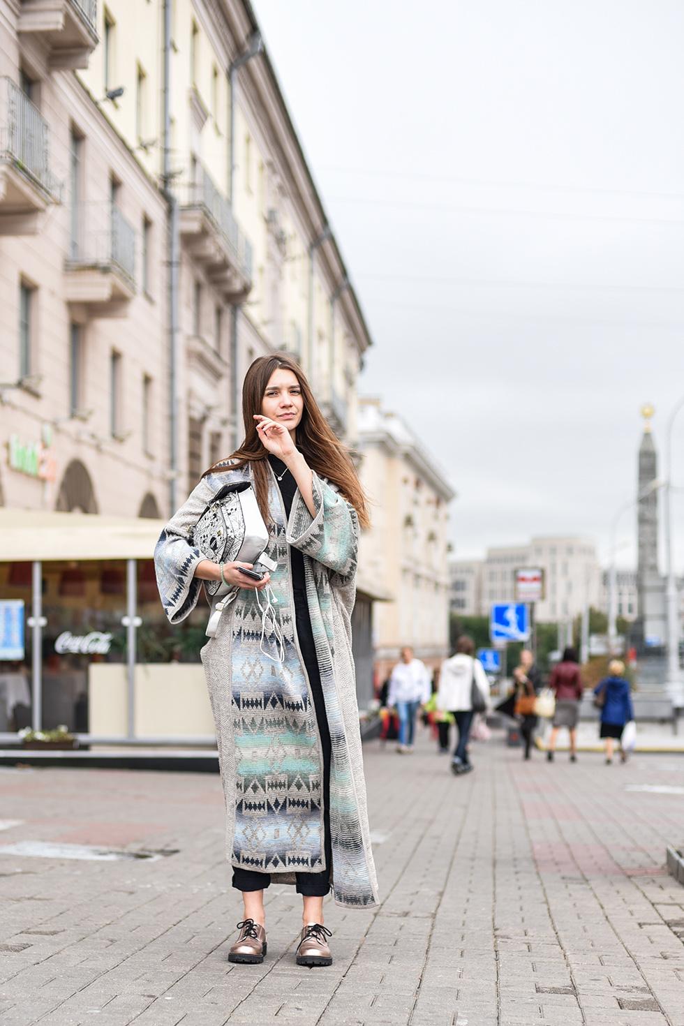 минск_стритстайл