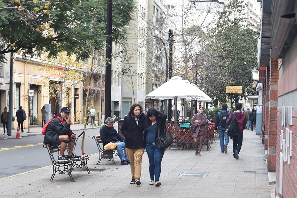 chile_santiago_streetstyle_6
