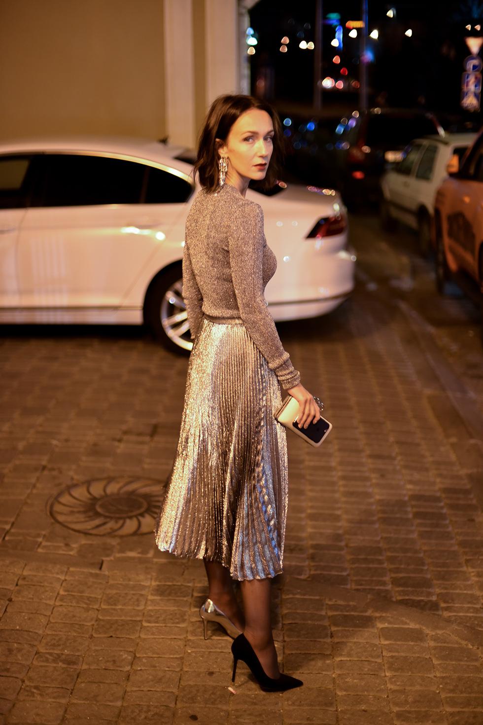 ivanova_julia_look_street_style_3