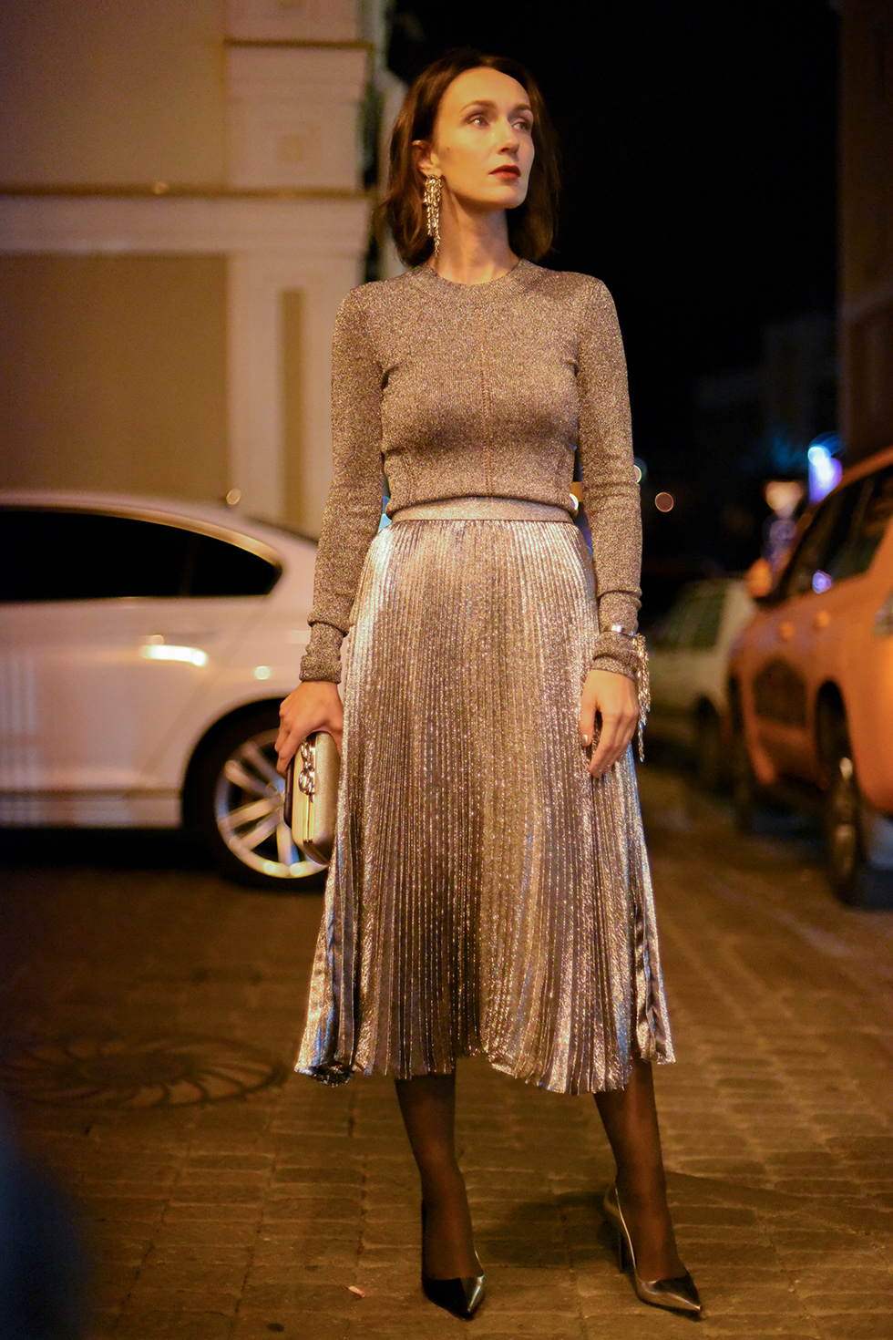 ivanova_julia_look_street_style_4