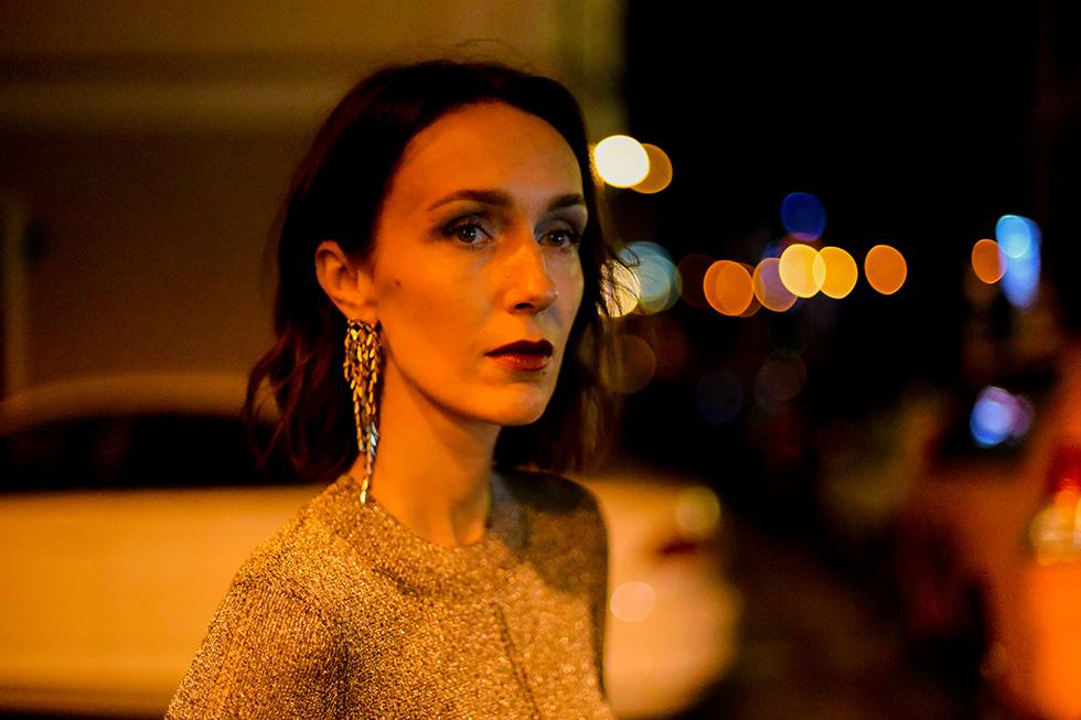 ivanova_julia_look_street_style_9