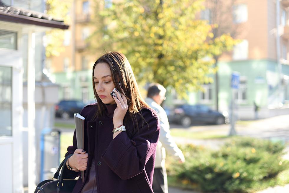 streetstyle_minsk_kovtunenko_3