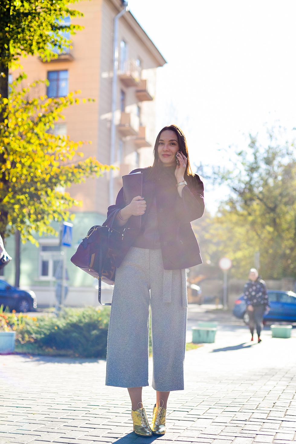 streetstyle_minsk_kovtunenko_5