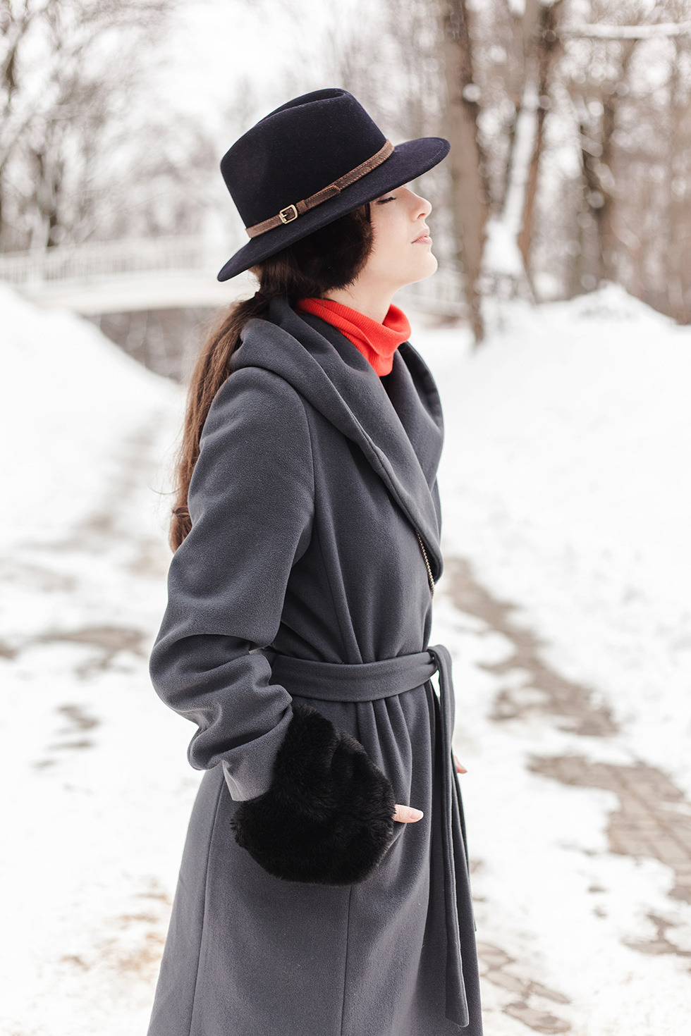 winter_look_outfit_pogueby_2